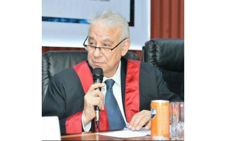 Adel Khattab