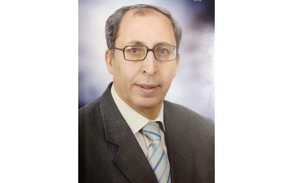Hussein Boshnak